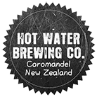 Hot Water Brewing